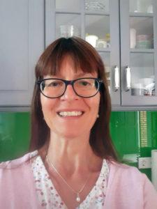Margret Alter